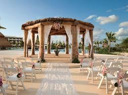 destin weddings destin fl wedding locations mini bridal