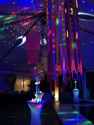 blacklight party ideas 16 best black light party images on birthday party