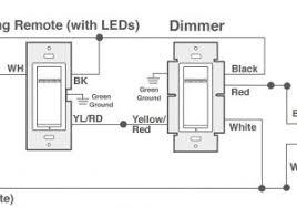 maestro 3 way wiring diagram maestro wiring diagrams