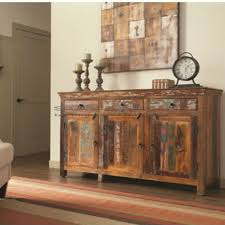 small accent cabinet with doors this coaster petite antique rustic accent cabinet 950371 is perfect