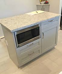 Kitchen Cabinets Halifax Kitchen Cabinets Halifax Ns Instacabinet Us