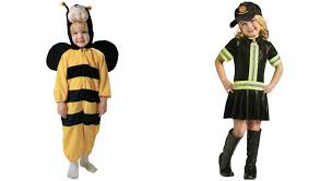 Target Girls Halloween Costumes Collection Halloween Costumes Target Kids Toddler