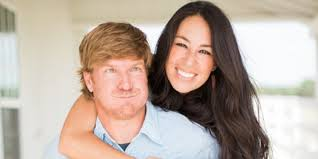 chip and joanna gaines tour schedule fixer upper star joanna gaines warned fans of facial cream scam