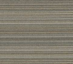 Upholstery Fabric Striped Upholstery Fabric Striped Polyester Downtown By Teri