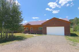 durango co real estate for sale buy durango