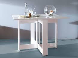 table de cuisine pliante pas cher table cuisine pliante pas cher table ronde rallonge pas cher