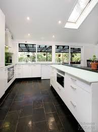 designing a new kitchen designing a new kitchen and kitchen design