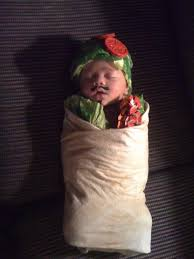 Newborn Baby Costumes Halloween 73 Dress Halloween Images Halloween