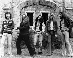 hippie bands 25 best 70 images on classic rock and rock n roll