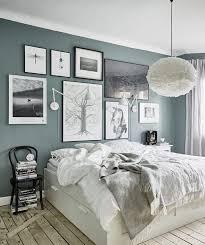 green bedroom ideas green bedroom decorating ideas internetunblock us