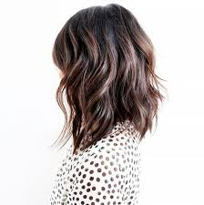 Wavy Bob Frisuren by 107 Best Bob Hair Styles Images On Hairstyles