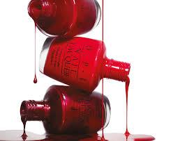 opi nail polish lookfantastic