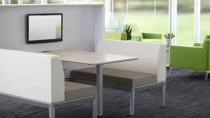 Modular Banquette Regard Modular Lounge Seating U0026 Casegoods Steelcase