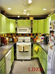 yellow kitchen ideas yellow modern kitchen cabinets blue kitchen
