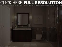 bathroom ideas 2014 bathroom color ideas 2014 catarsisdequiron