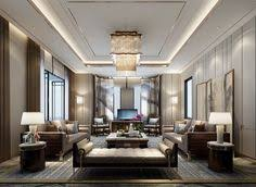 luxury interior design home image result for modern high end custom home interior fdg