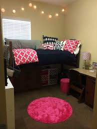 15 tips to create a dorm room that u0027ll make anyone jealous
