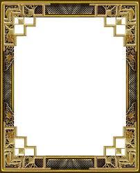 cadres photo avec cadre psp idees et lb8p30ye 1320x1628