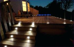low voltage patio lights exterior string lightsing collection in patio lights design