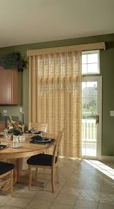 Window Dressings For Patio Doors Patio Door Window Treatment Unique Best 25 Sliding Door Treatment