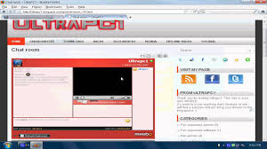 how to create a chat room for your website updated youtube