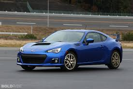 nissan brz black i present to you the subaru brz wrx sti
