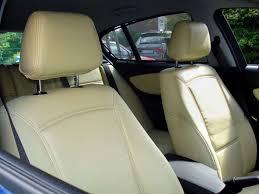 housse si e auto housses de siège bmw sur mesure et personnalisables seat styler fr