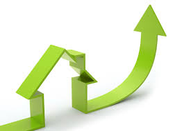 ways to increase home value 10 easy ways to increase home value