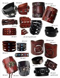 leather bracelet cuff women images 160 best images leather bracelets man jpg