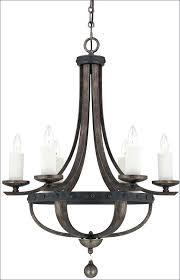 hanging light fixtures ikea ikea chandelier lights blogdepepe com