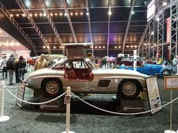 1957 mercedes 300sl roadster 1957 mercedes 300sl values hagerty valuation tool