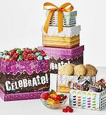 birthday baskets birthday gift baskets birthday basket delivery 1800baskets