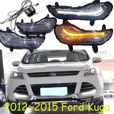 online get cheap ford topaz aliexpress com alibaba group