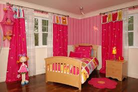 decoration de chambre d enfant deco chambre denfant
