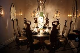 elegant dinner tables pics dining table inspiration for your next party