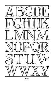 1837 best typography images on pinterest hand lettering alphabet