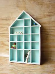 House Bookcase 60 Best House Bookcase Diy Ideas Images On Pinterest Children