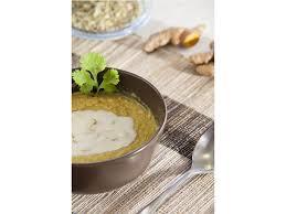 huile de coco en cuisine comment utiliser l huile de coco en cuisine recettes gourmandes