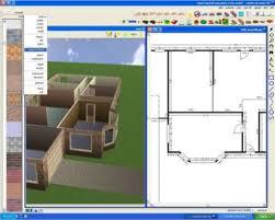 total 3d home design free download 3d home architect home design deluxe 8 free download house