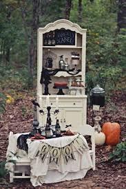 best 25 rustic halloween ideas on pinterest rustic fall