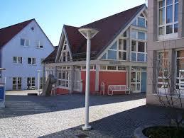 Opac Baden Baden Bücherei