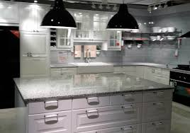 Spray Paint For Kitchen Cabinets Atstractor Com China Cabinet Ideas Spray Painting Kitchen