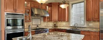 Kitchen Cabinet Value by Value In Stock Today Cabinets