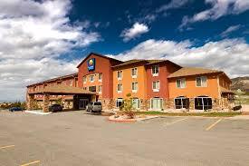 Comfort Inn Ontario Ca Comfort Inn U0026 Suites Cedar City 77 1 2 0 Updated 2017