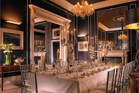 wedding venues wedding venues in dublin hitched ie