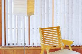 alternatives to vertical blinds for sliding glass doors nice 100 beautiful fabric vertical blinds sliding glass doors 16
