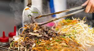cuisine tha andaise la cuisine thaïlandaise l harmonie des saveurs