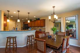 new homes for sale in san antonio tx carmona hills community by