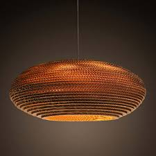 Paper Pendant Lamps Light Fixtures Picture More Detailed Picture About Southeast