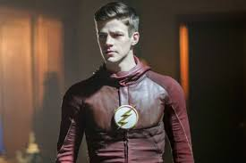 the flash season 3 episode 16 recap into the speed force polygon